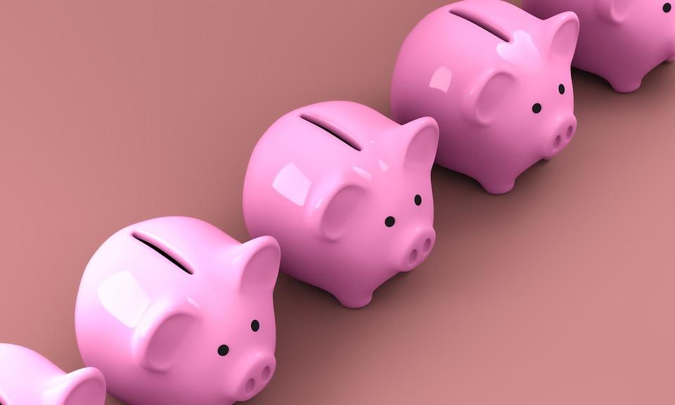 piggy-bank-b
