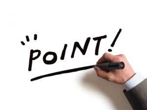 point-a