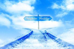 positive_negative-a