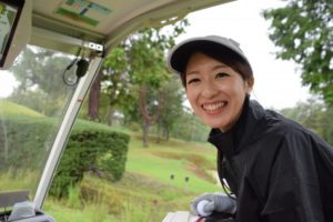 rain-golfer-d
