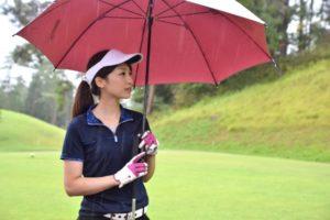 rain-golfer-e