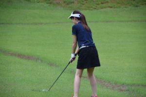 rain-golfer-f