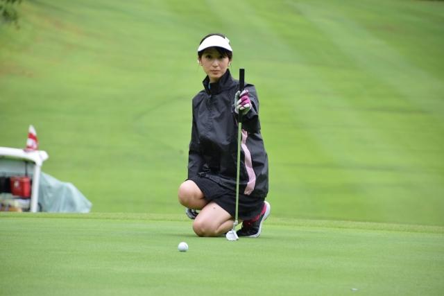 rain-golfer-h