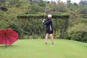 rain-golfer-i
