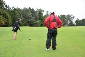 rain-golfer-j