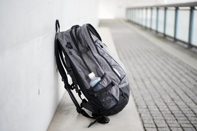 rucksack-a