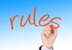 rule-a