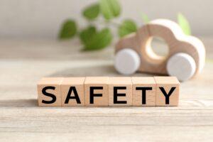 safety-a