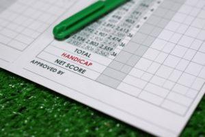 score-card-a