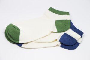 short-socks-a
