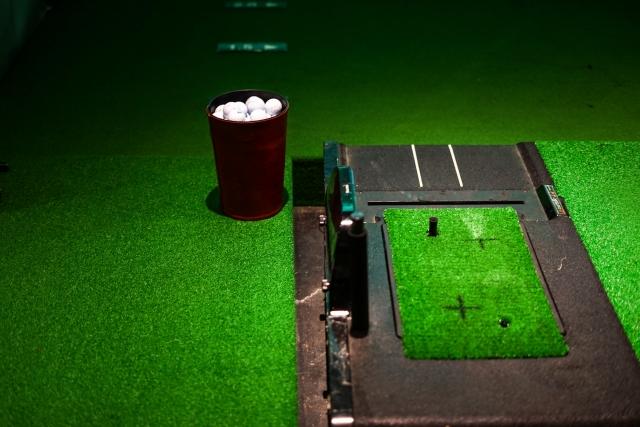 simulation-golf-a