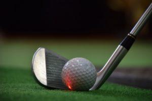 simulation-golf-c