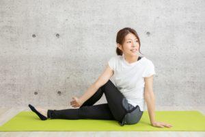 stretch-a