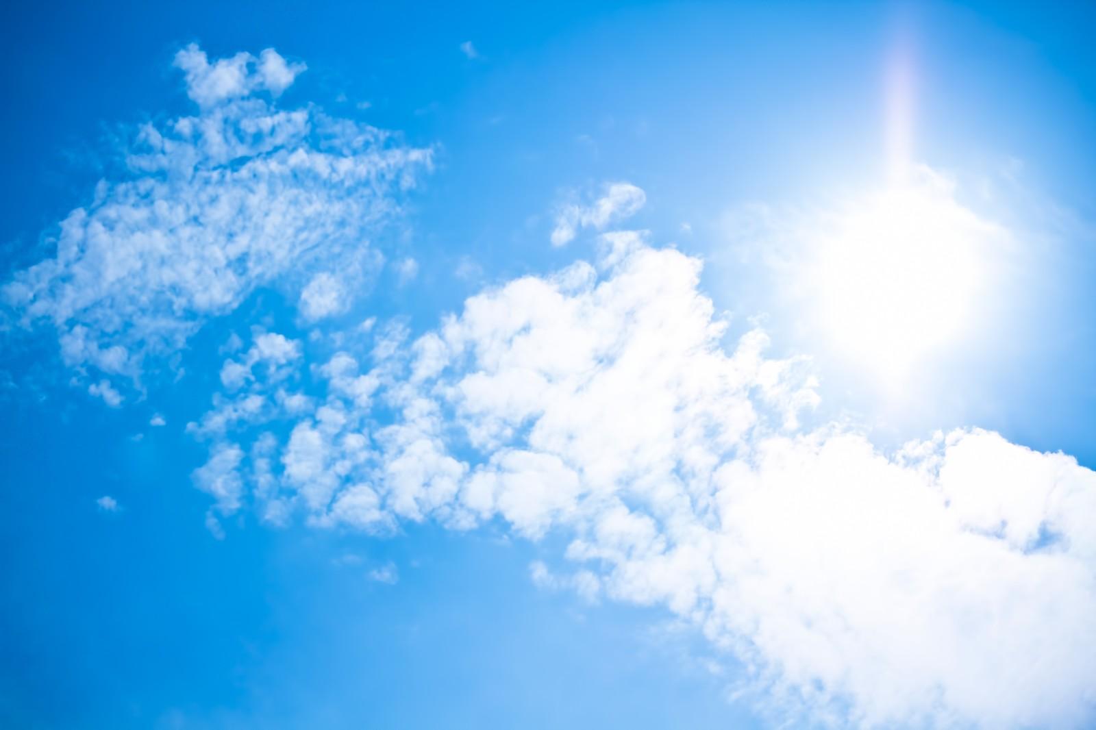 summer-sky-a