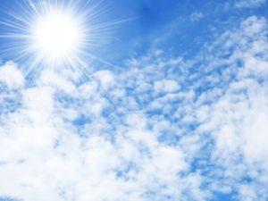summer-sky-b