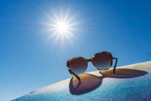sunglasses-a