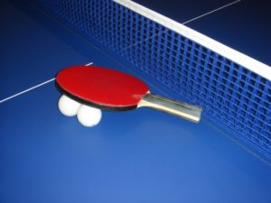 table-tennis-a