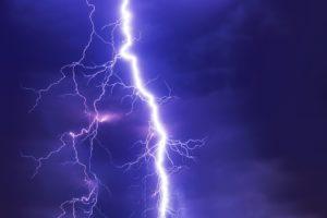 thunder-a