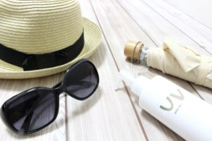 uv-protection-a