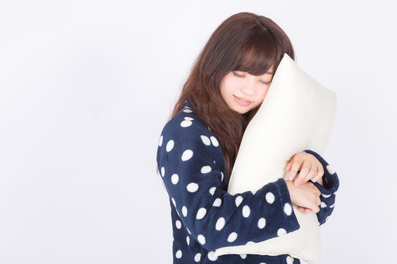 woman-sleep-a