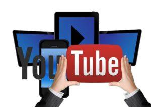 youtube-b